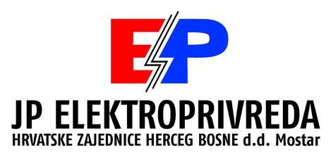 OBAVIJEST EP HZ HB: Bez struje danas od 9,30 do 14 sati