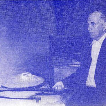 NAŠA OGNJIŠTA: Ivan Jerkić iz Stipanića upravlja domaćinstvom od 17 članova