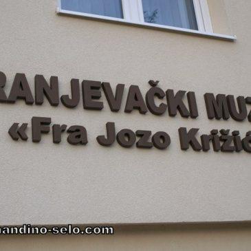 PROGLAS IZ 1925. GODINE: Hrvatski narode!