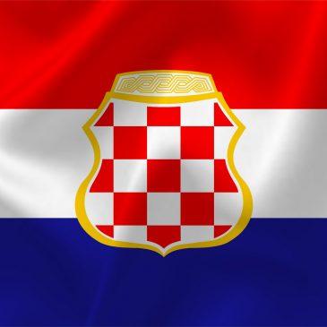ANTE ĐIKIĆ: Herceg Bosni