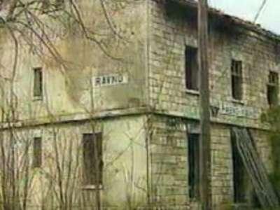 HRVATSKI SANITET TIJEKOM SRPSKO-CRNOGORSKE AGRESIJE NA RH (1990.–1995.): Suradnja s ratnim zdravstvom HVO-a (2)