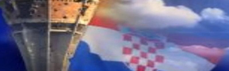 NAJLJEPŠE DOMOLJUBNE PJESME (38): Lupi petama reci sve za Hrvatsku