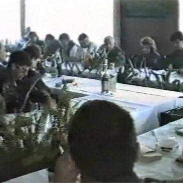 HRVATSKI SANITET TIJEKOM SRPSKO-CRNOGORSKE AGRESIJE NA RH (1990.– 1995.): Suradnja s ratnim zdravstvom HVO-a (14)