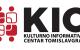kic-tg