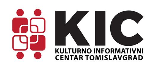 OBAVIJEST IZ KIC-a ZA PRVI GLAS DUVNA 2018.