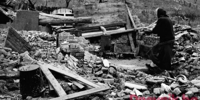 TUŽNA OBLJETNICA: Zločin u Buhinim kućama ili kako je tzv. ARBiH klala Hrvate – Bez milosti su ubili i dvogodišnjeg dječaka