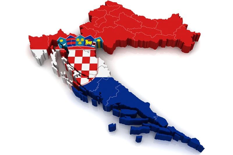 ČESTITAMO 27. OBLJETNICU MEĐUNARODNOGA PRIZNANJA HRVATSKE DRŽAVE!