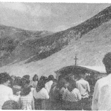IZ ARHIVA NAŠIH OGNJIŠTA: studeni – prosinac 1973., god III., broj 6 (18), str. 14