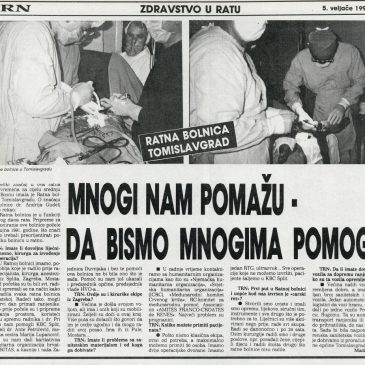 TRN – broj 30, 5. veljače 1993.