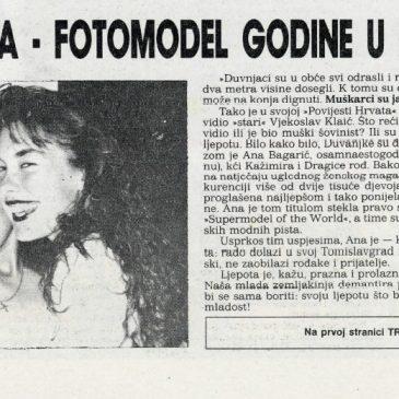 TRN – broj 41, 23. travnja 1993.