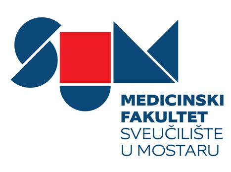 MEDICINSKI FAKULTET: Komemoracija za pok. doc. dr. sc. Ivana Bagarića sutra u 12 sati