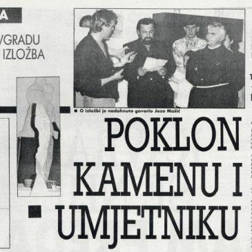 TRN – broj 47, 4. lipnja 1993.
