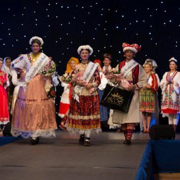 OTVORENO GLASOVANJE za 6. reviju tradicijske odjeće i izbor najljepše Hrvatice u narodnoj nošnji izvan RH