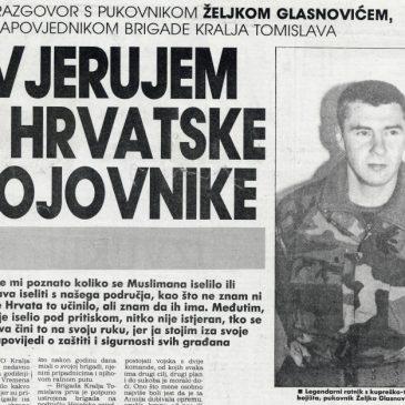 TRN – broj 55, 13. kolovoza 1993.