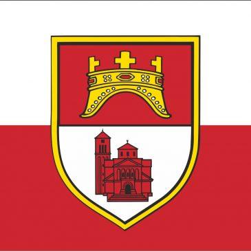 OPĆINA TOMISLAVGRAD: Obavijest iz Službe za pitanja branitelja i zajedničke poslove