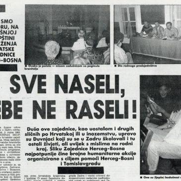 TRN – broj 58, 10. rujna 1993