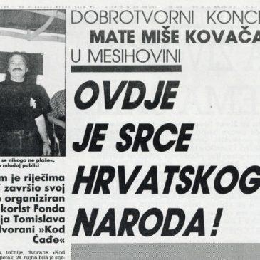 TRN – broj 61, 1. listopada 1993.