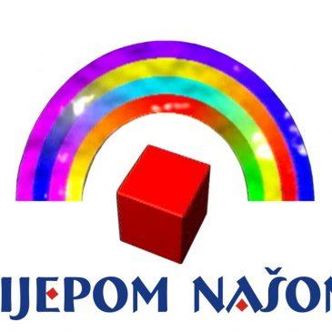"""NAJAVA: U subotu 1. epizoda serijala """"Lijepom našom"""" iz Pleternice"""