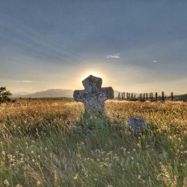 ANTE BAĆAK: Duvno i okolica (foto)