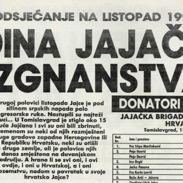 TRN – broj 63, 15. listopada 1993.