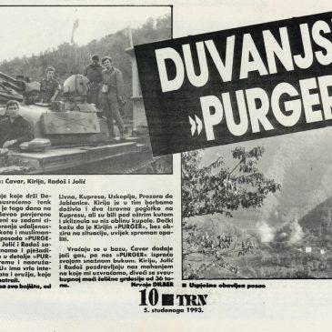 TRN – broj 66, 5. studenoga 1993.