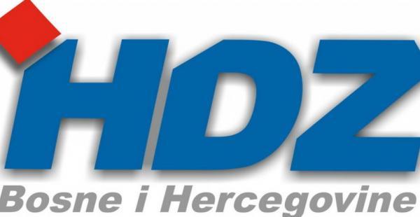 OBAVIJEST IZ HDZ-a BiH: Besplatan autobusni prijevoz na glasovanje u Livno