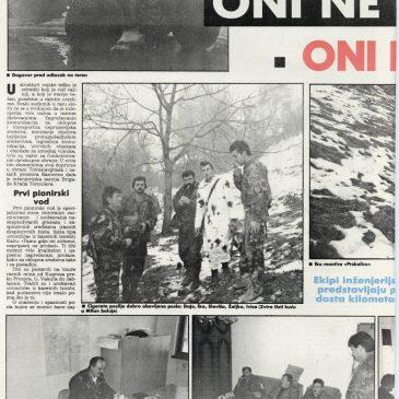 TRN – broj 68, 10. prosinac 1993.
