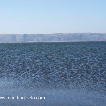 SAČUVANO OD ZABORAVA (2010.): Duvanjsko polje ili jezero