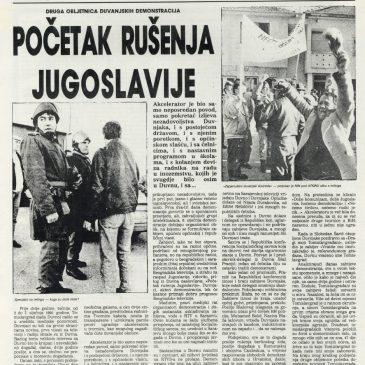 TRN – broj 27, 15. siječnja 1993.
