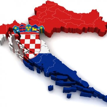 ČESTITAMO 28. OBLJETNICU MEĐUNARODNOGA PRIZNANJA HRVATSKE DRŽAVE!