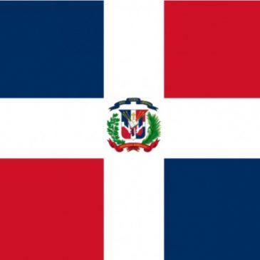 ZNATE LI: Danas nezavisnost slavi jedina država s Biblijom na zastavi