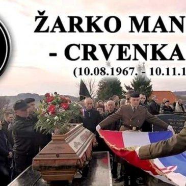 UPIT: Zaslužuju li heroji obrane Hrvatske pravo na minimum poštovanja