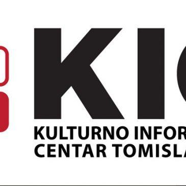 KIC TOMISLAVGRAD POKRENUO YOUTUBE KANAL