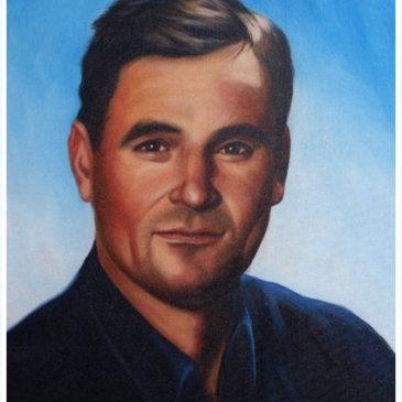 SJEĆANJE: Jozo Šarac (13. 06. 1955. – 24. 04. 1996.)