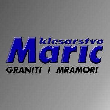 PODUPIRATELJ: Klesarstvo Marić d.o.o. Stipanjići – HVALA!