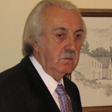 TROJICA VAŽNIH I NEČASNIH HRVATA: Mesić, Josipović i Milanović