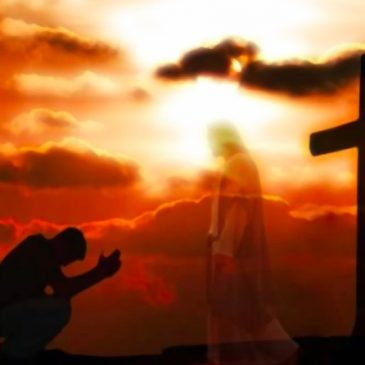 VINKO VUKADIN: Treba li u Bosni i Hercegovini Bogu zabraniti ljubav?