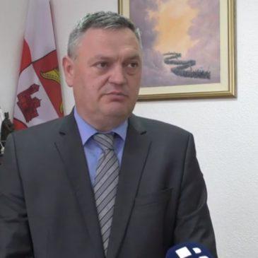 RTV HERCEG-BOSNE: Umanjen i proračun Općine Tomislavgrad