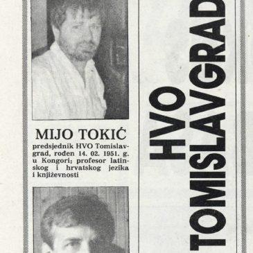 TRN – broj 10, 14. kolovoza 1992.