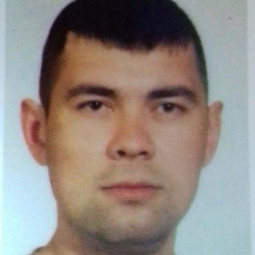 IN MEMORIAM: Bože Galić (13. 09. 1978. – 21. 09. 2013.)