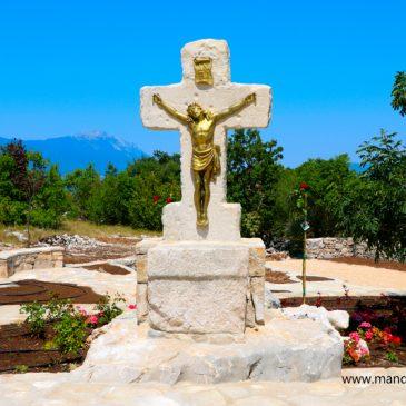 NAŠA OGNJIŠTA I NAŠA BAŠTINA: Čovjeku je potrebno otkupljenje i prije smrti