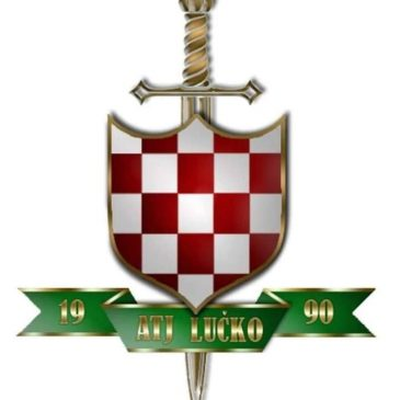 7. RUJNA 1990. OSNOVANA ATJ LUČKO: Četiri pripadnika stradala na Prokosu, ispod Vrana, 1995. u snježnoj oluji
