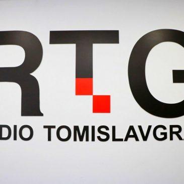 RADIO TOMISLAVGRAD: Priopćenje povodom medijskih istupa kandidata za načelnika općine Tomislavgrad