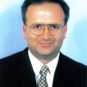 IN MEMORIAM: Dr. Ivan Šarac (2. siječnja 1961.- 24. prosinca 2005.)