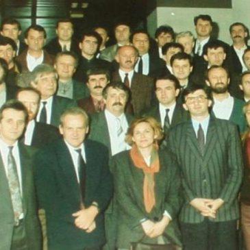 29. OBLJETNICA: Dan kada je osnovana Hrvatska zajednica Herceg-Bosna