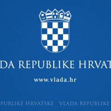 JAVNI POZIV I PROGRAM pomoći Vlade Republike Hrvatske za povratak Hrvata u Bosnu i Hercegovinu za 2020 godinu.