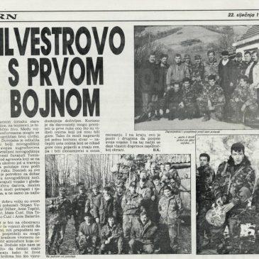 TRN – broj 28, 22. siječnja 1993.