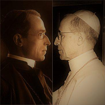 FELJTON – PAPA PIO XII. I VATIKANSKI APOSTOLSKI ARHIV (2/6)