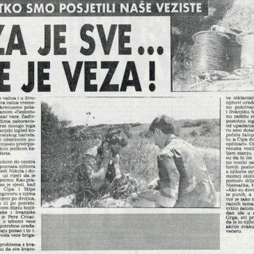 TRN – broj 57, 3. rujna 1993.