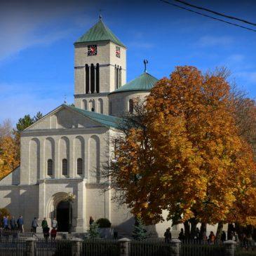 TOMISLAVGRAD: Sveta misa za branitelje 29. listopada